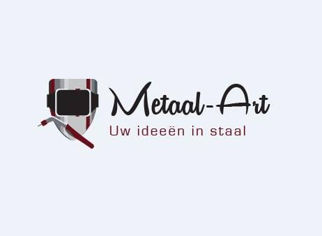 Metaal Art 1